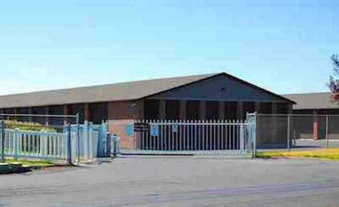 logan self storage Reserve your self-storage unit in logan, oh you can schedule online, view facility maps as well as check each facility's unit prices here.